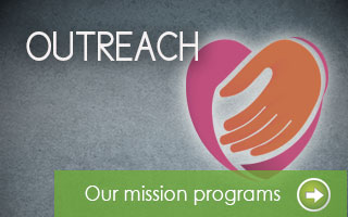 outreach4